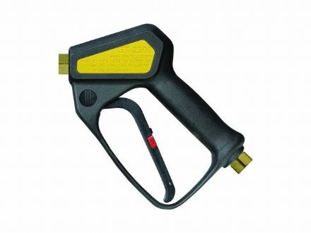 Suttner ST2300 Wash Gun c/w swivel